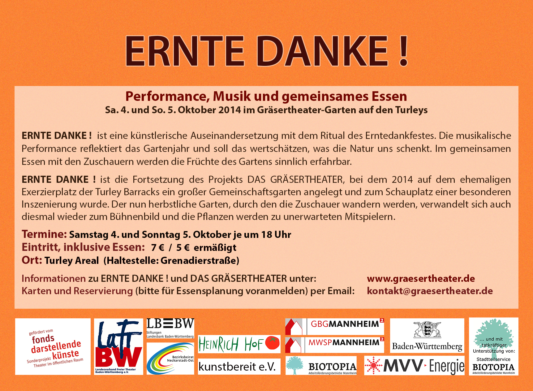 http://www.graesertheater.de/wp-content/uploads/2014/09/Hinten_Final.jpg