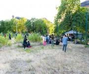 klein-5-Juni-25-Premiere-Graesertheater-19.zimmer-von-fern