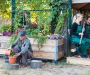 klein-5-Juni-25-Premiere-Graesertheater-25-sabine-umtopfen