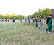 klein-9-Juni-25-Premiere-Graesertheater-54-trampelpfad
