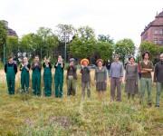 klein-9-Juni-29-Vorstellung-Graesertheater-40-die-mitwirkenden-klatschen